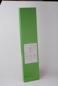 סייפן2007-04-12_0016