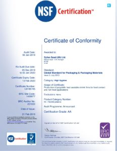 BRC 2019- 2020 certificate1-page-001