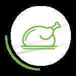 syfan_chicken_green