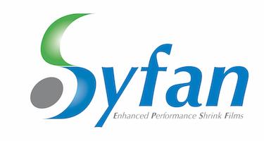syfan_logo proces