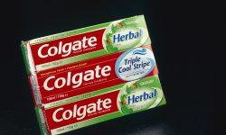 Collgate