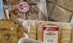 food_pastries